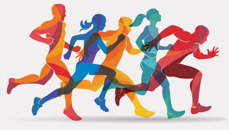 Первенство Челябинской области по легкой атлетике среди юношей и девушек