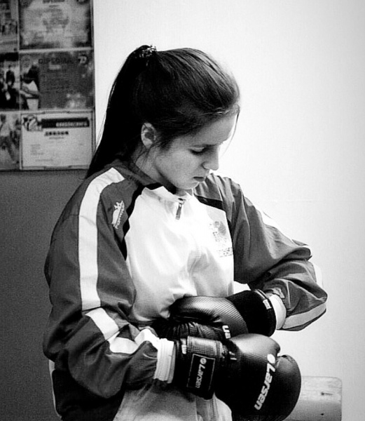 1 Евразийские юношеские игры боевых искусств