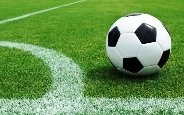 Турнир  по футболу памяти М.М.Давиденко