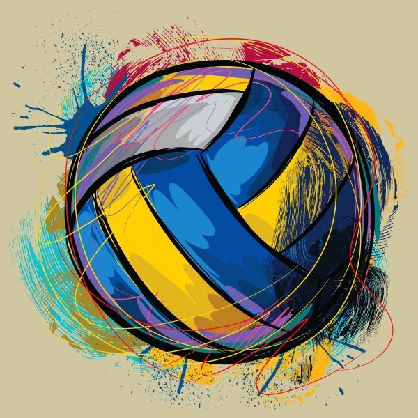 IV Открытый турнир по волейболу, посвященный памяти сержанта В.Чернецова